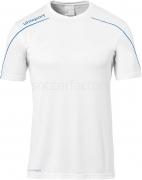 Camiseta de Fútbol UHLSPORT Stream 22 1003477-17