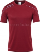 Camiseta de Fútbol UHLSPORT Stream 22 1003477-18