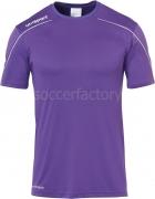 Camiseta de Fútbol UHLSPORT Stream 22 1003477-19