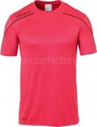 Camiseta de Fútbol UHLSPORT Stream 22 1003477-20