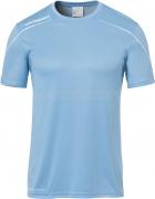Camiseta de Fútbol UHLSPORT Stream 22 1003477-22