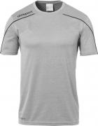 Camiseta de Fútbol UHLSPORT Stream 22 1003477-25