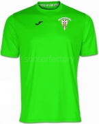 C.D. Aznalcóllar F.B. de Fútbol JOMA Entreno Jugadores AZN01-100052.020
