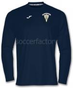 C.D. Aznalcóllar F.B. de Fútbol JOMA Camiseta Entreno Portero AZN01-100092.331