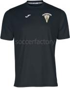 C.D. Aznalcóllar F.B. de Fútbol JOMA Camsieta Entreno Técnicos AZN01-100052.100