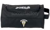 C.D. Aznalcóllar F.B. de Fútbol JOMA Zapatillero AZN01-400001.100