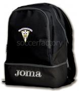 C.D. Aznalcóllar F.B. de Fútbol JOMA Mochila AZN01-400234.100