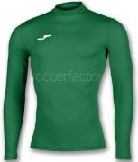 C.D. Aznalcóllar F.B. de Fútbol JOMA Camiseta Interior Térmica AZN01-101018.450