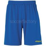 Calzona de Fútbol UHLSPORT Center Basic 1003342-27