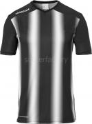 Camiseta de Fútbol UHLSPORT Stripe 2.0 1002205-01
