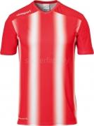 Camiseta de Fútbol UHLSPORT Stripe 2.0 1002205-03