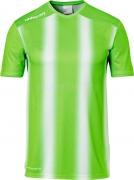 Camiseta de Fútbol UHLSPORT Stripe 2.0 1002205-06