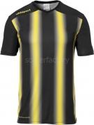 Camiseta de Fútbol UHLSPORT Stripe 2.0 1002205-12