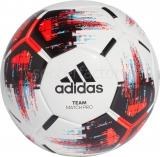 Balón Fútbol de Fútbol ADIDAS Team Match CZ2235