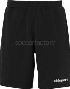Bermuda de Fútbol UHLSPORT Essential Pes Short 1005197-01