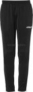 Pantalón de Fútbol UHLSPORT Stream 22 Track Pants 1005190-01
