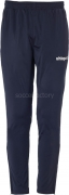 Pantalón de Fútbol UHLSPORT Stream 22 Track Pants 1005190-12