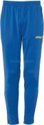 Pantalón de Fútbol UHLSPORT Stream 22 Track Pants 1005190-14