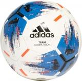 Balón Talla 4 de Fútbol ADIDAS Team Competition CZ2232-T4
