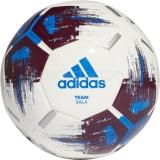 Balón Fútbol Sala de Fútbol ADIDAS Team Sala cz2231