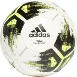 Balón Talla 4 de Fútbol ADIDAS Team Training Pro CZ2233-T4
