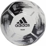 Balón Fútbol de Fútbol ADIDAS Team Glider CZ2230