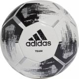 Balón Talla 4 de Fútbol ADIDAS Team Glider CZ2230-T4