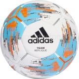 Balón Talla 4 de Fútbol ADIDAS Team Replique CZ9569-T4