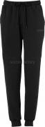 Pantalón de Fútbol UHLSPORT Essential Pro 1005184-01