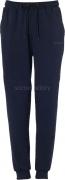 Pantalón de Fútbol UHLSPORT Essential Pro 1005184-12