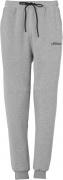 Pantalón de Fútbol UHLSPORT Essential Pro 1005184-15