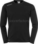 Sudadera de Fútbol UHLSPORT Essential Training Top 1002209-01
