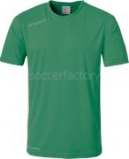 Camiseta de Fútbol UHLSPORT Essential 1003341-11