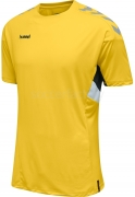 Camiseta de Fútbol HUMMEL Tech Move 200004-5001