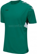 Camiseta de Fútbol HUMMEL Tech Move 200004-6100