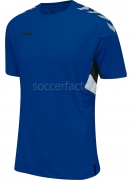 Camiseta de Fútbol HUMMEL Tech Move 200004-7045