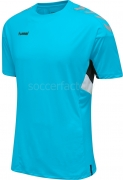 Camiseta de Fútbol HUMMEL Tech Move 200004-7905