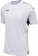 Camiseta de Fútbol HUMMEL Tech Move 200004-9001