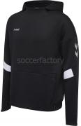 Sudadera de Fútbol HUMMEL Tech Move Poly Hoodie 200017-2001