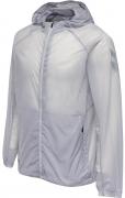 Chubasquero de Fútbol HUMMEL Tech Move Functional Light Weight Jacket 200646-1524
