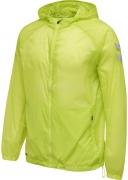 Chubasquero de Fútbol HUMMEL Tech Move Functional Light Weight Jacket 200646-6102