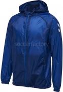 Chubasquero de Fútbol HUMMEL Tech Move Functional Light Weight Jacket 200646-7045