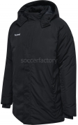 Chaquetón de Fútbol HUMMEL Tech Move Bench Jacket 200029-2001