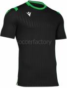 Camiseta de Fútbol MACRON Alhena 50730102-0916