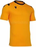 Camiseta de Fútbol MACRON Alhena 50730102-3009