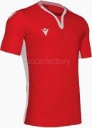 Camiseta de Fútbol MACRON Canopus 5074-0201
