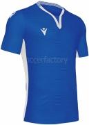 Camiseta de Fútbol MACRON Canopus 5074-0301