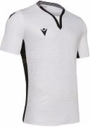 Camiseta de Fútbol MACRON Canopus 5074-0109