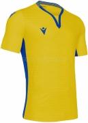 Camiseta de Fútbol MACRON Canopus 5074-0503