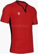 Camiseta de Fútbol MACRON Canopus 5074-0209